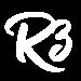 R3 Design Studio